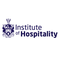 institute hospitality