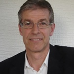 Dr Paul Barron is Reader in Tourism and Hospitality Management in the School of Marketing, Tourism and Languages at Edinburgh Napier University. - paul_barron